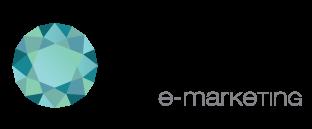 GEM E-Marketing